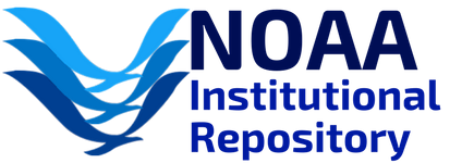 Institutional Repository Submission FAQs   NOAA Central Library